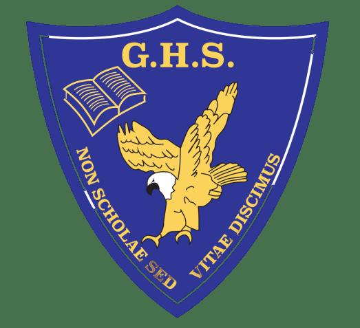 Gaynstead High School